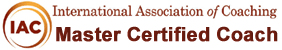 International Association of Coaches, Certified Coach